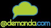Ademanda.com